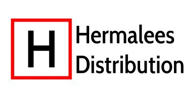 Hermalees Distribution