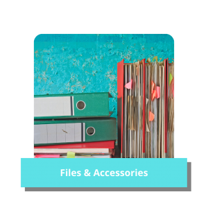 Files and Accessories